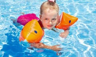A-safer-pool
