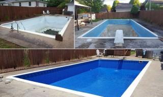 Pool-Transformation-20