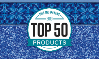 top-50-product